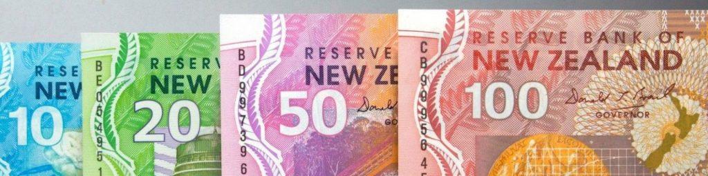 How to make money online in NZ